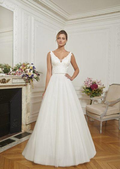 robe de mari e robe de mariage accessoires pour votre c r monie empire du mariage. Black Bedroom Furniture Sets. Home Design Ideas