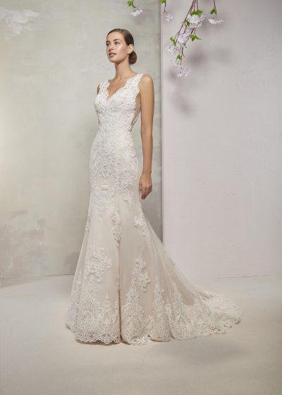 Robe de soiree pour mariage h&m