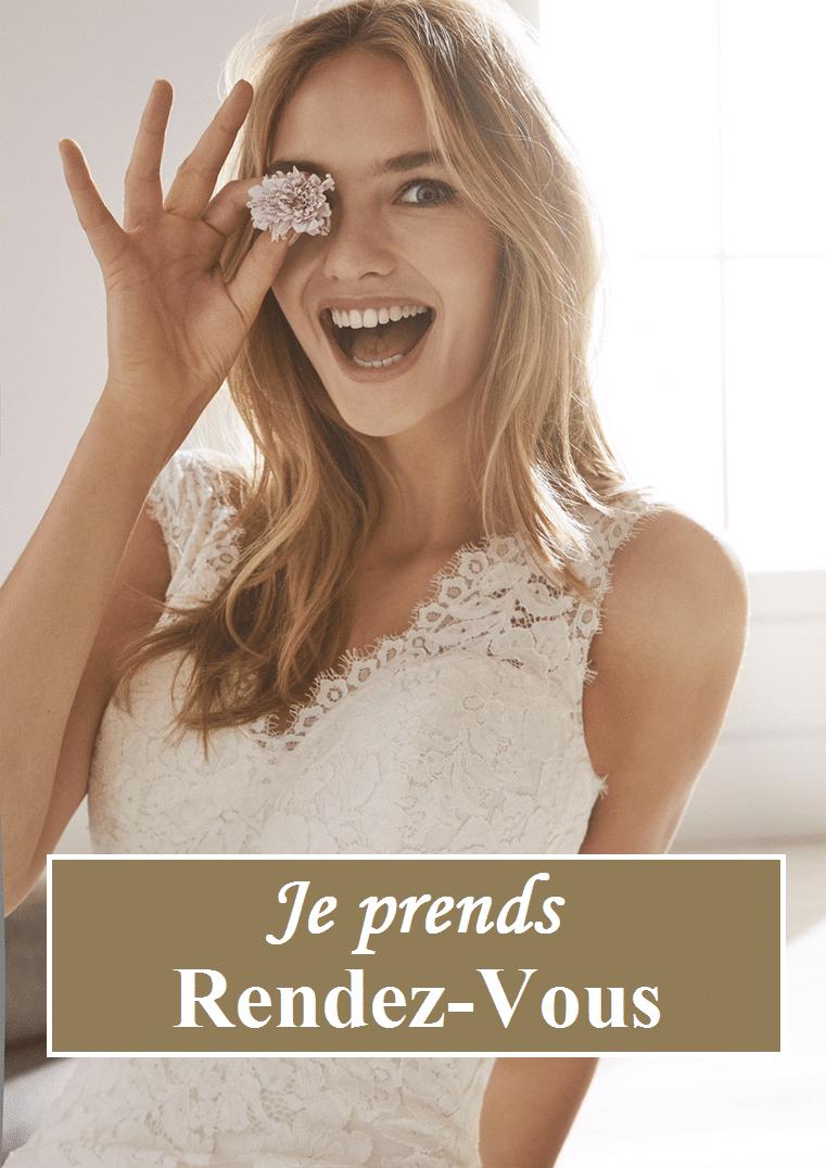 Robe de mariée, Robe de Mariage   Accessoires pour votre Cérémonie ... a141e0072c48