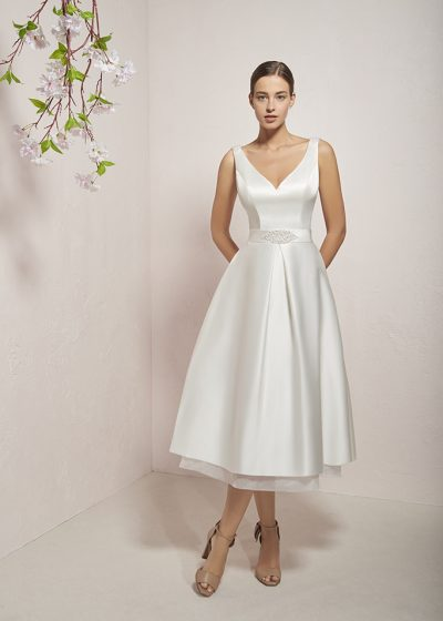 Robe De Mariee Robe De Mariage Accessoires Pour Votre