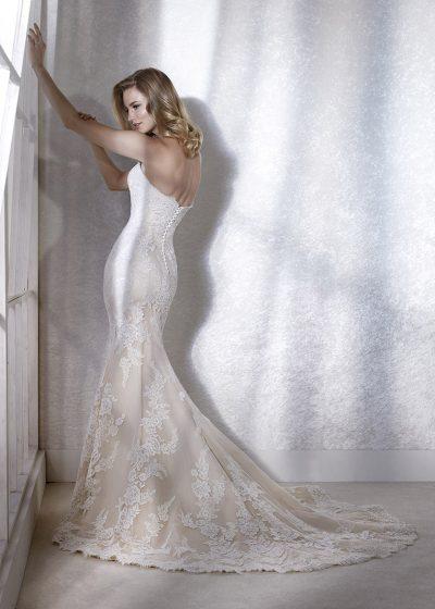 a42518076da Essayer cette robe