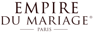 Empire du Mariage