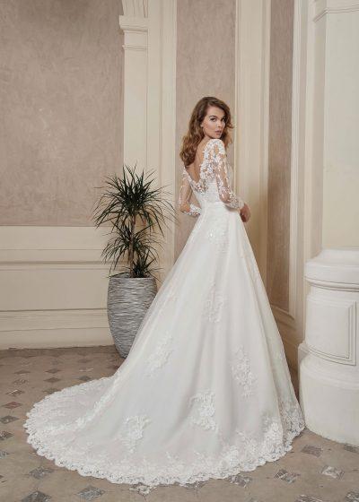 Robe de mariée | Robe de mariage \u0026 accessoires