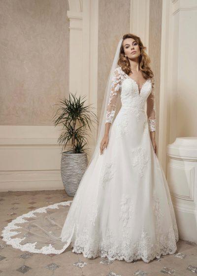 Robe de mariée   Robe de mariage \u0026 accessoires